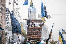 [url=http://tinyurl.com/lp9usz9]Ukraińskie[/url] mity, czyli prawda o Majdanie