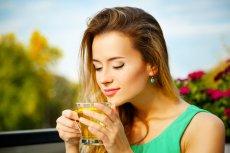 [url=http://tinyurl.com/ozw4h6p]Zielona herbata[/url] to dobra alternatywa dla kawy.