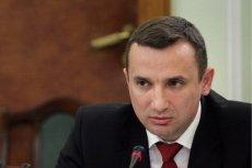Sąd orzekł, że Jacek Mąka bezprawnie utracił certyfikaty dostępu do informacji niejawnych.