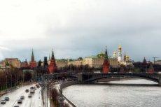 Polscy dyplomaci z Moskwy odpowiedzieli na wypowiedź rosyjskiego ambasadora.