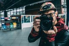 Praca fotografa jest z pewnością satysfakcjonująca... o ile nie musisz się użerać z klientami