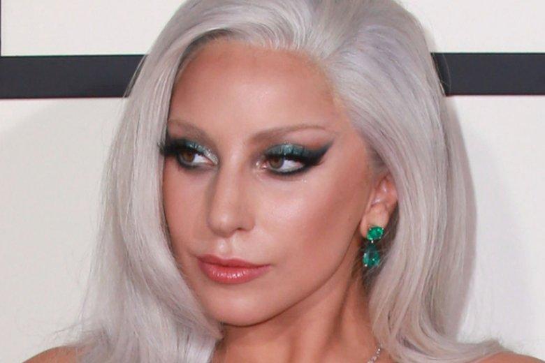 Masz Siwe Włosy Nie Farbuj Siwizna To Fryzjerski Hit
