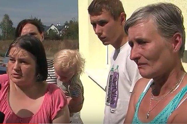 """""""My pracujemy żeby wegetować, Cyganie żyją jak królowie"""" – Polacy dyskryminowani w Puławach"""
