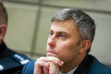 Znajomy wojewody śląskiego Jarosława Wieczorka został wicedyrektorem w Urzędzie Wojewódzkim w Katowicach.