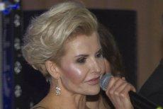 Joanna Racewicz zostanie prezenterką Polsat News - dowiedziały się Wirtualne Media.