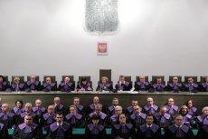 Sąd Najwyższy uznał, że sędziowie z poparcia neo-KRS nie mogą orzekać, ponieważ jest to sprzeczne z polską konstytucją i prawem unijnym.