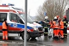 Ratownik medyczny to nadal bardzo niedoceniany zawód w Polsce.