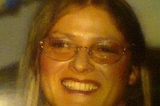 Krystyna Pawłowicz w wieku 48 lat. To jej odpowiedź na zdjęcie, które krąży po sieci.