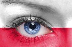 Po Vital Forum rusza kobieca ofensywa. [url=http://shutr.bz/1cmVntc]Polki[/url] będą walczyć o swoje zdrowie i życie.