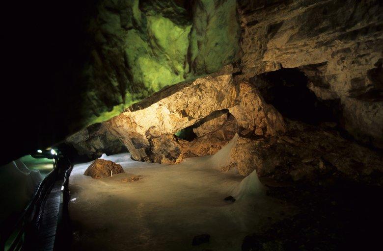 [url=http://shutr.bz/1cVMJwl] Lodowa jaskinia w Słowacji [/url]