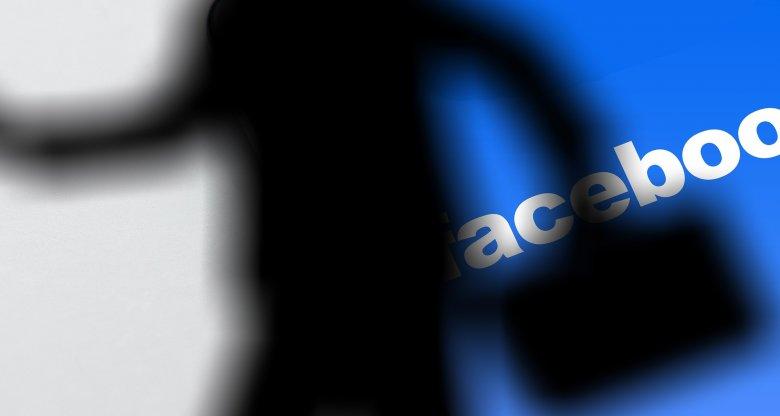 Dane milionów użytkowników Facebooka zostały wyprowadzone i wykorzystane w m.in. kampanii wyborczej Donalda Trumpa. Jakie informacje gromadzi serwis?