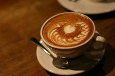 Jak powinno się podawać kawę? Czym różni się jedna od drugiej? Wyjaśniamy.