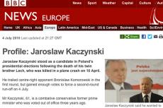 Jak nazwać polskie BBC?