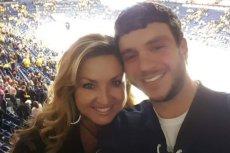 29-letni pielęgniarz zginął w masakrze w Las Vegas, ratując życie swojej ukochanej.