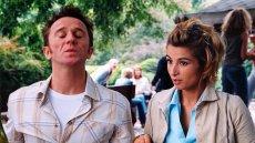 """Serial """"Kasia i Tomek"""" był na antenie przez dwa lata – od 2002 do 2004. Rok po zakończeniu emisji Joanna Brodzik została gwiazdą innego hitu stacji – """"Magdy M."""""""