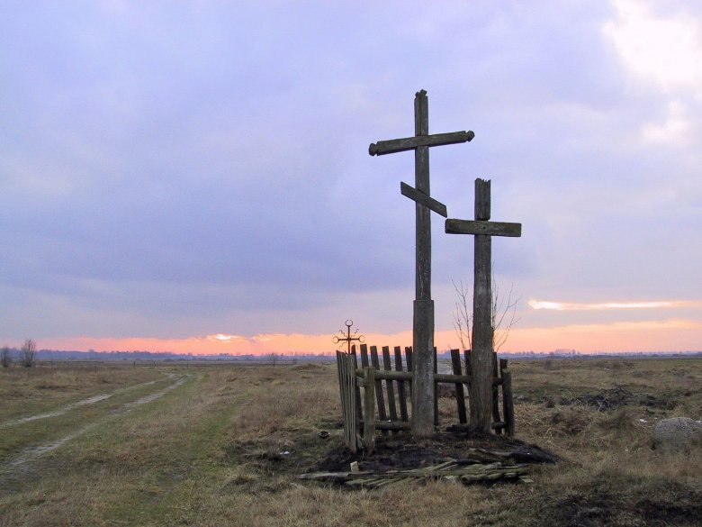 W perspektywie historycznej wiara w boga opłacała się ludziom społecznie.