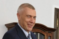 Roman Giertych zapowiedział prawnicza batalię z PiS-em.