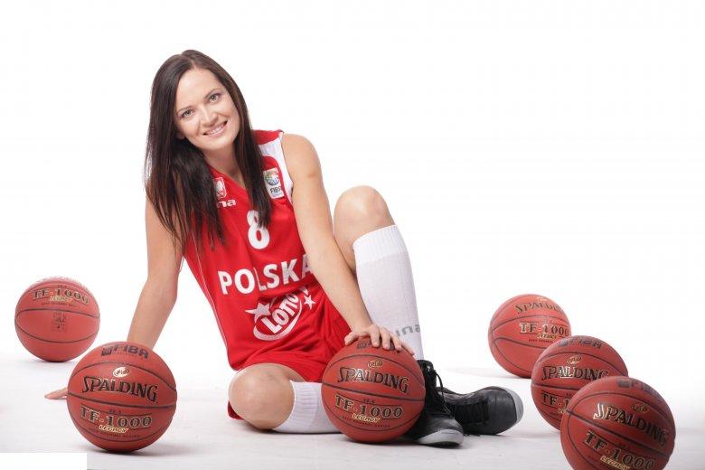 Justyna Żurowska