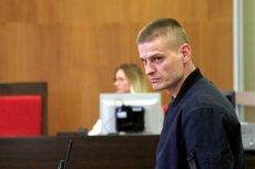 Tomasz Komenda nie figuruje jużw rejestrze sprawców przestępstw na tle seksualnym.
