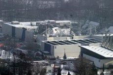 Sąd uznał, że Skarb Państwa ponosi odpowiedzialność cywilną za katastrofę budowlaną sprzed lat. Hala Międzynarodowych Targów Katowickich runęła pod naporem zalegającego śniegu na dachu.
