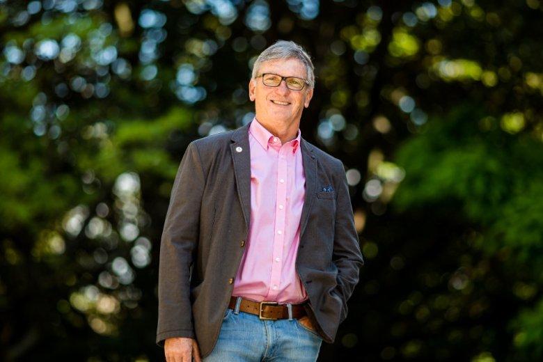 Prezesem Ocmer jest Krzysztof Bednarek, absolwent Politechniki Łódzkiej, prywatnie miłośnik piłki wodnej i były zawodnik utytułowanej łódzkiej drużyny waterpolo