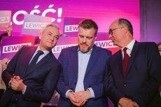 Znamy wyniki wyborów parlamentarnych 2019. Lewica osiąga spory sukces.