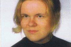 Katarzyna Z. została zamordowana 18 lat temu. Dziś zatrzymano jej zabójcę