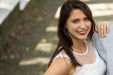 25-letnia Maja Justyna Herner zaginęła w Norwegii 21 listopada.