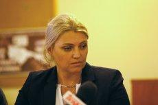 Joanna Cabaj, gdańska radna PiS, nie wpisała długu do oświadczenia majątkowego.