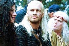 Netflix przygotowuje drugą adaptację kultowej sagi o wiedźminie Geralcie. Pierwsza, z Michałem Żebrowskim w roli głównej, została bardzo źle przyjęta przez telewidzów
