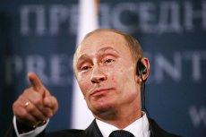 Władimir Putin jest chyba zadowolony z tego, że Rosjanie wszczynają starcia podczas Euro 2016.