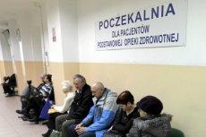 Tylko w ubiegłym tygodniu na grypę w Polsce zmarły cztery osoby, a zachorowało ponad ćwierć miliona Polaków.