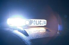 Czterech oprawców z Lubelszczyzny znęcało się nad kolegą nad jeziorem Białym w Okunince w województwie lubelskim.