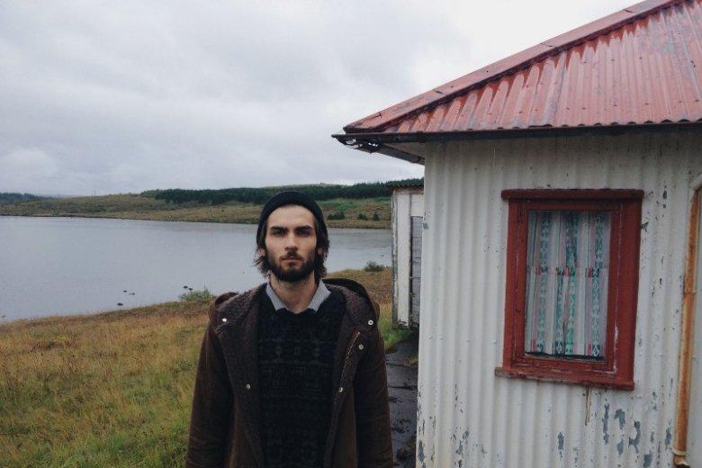 Daniel Spaleniak tworzy muzykę do seriali Netflixa