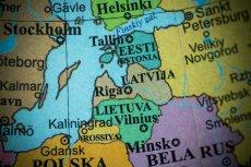 Litwa, Łotwa i Estonia powstały nielegalnie? Rosja usiłuje podważyć niepodległości krajów bałtyckich