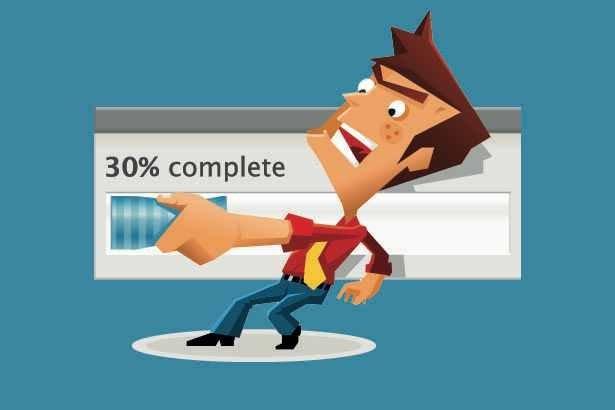 [url=http://tinyurl.com/qhq6xlo]Transfer danych[/url] w internecie w zdecydowanym stopniu zależy od indywidualnych preferencji danego użytkownika.