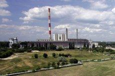 Elektrownie w Polsce produkują mniej energii niż potrzeba.