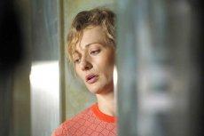 """Kreacje aktorskie w serialu """"Bez tajemnic"""" wymagały od aktorów dużego zaangażowania emocjonalnego."""