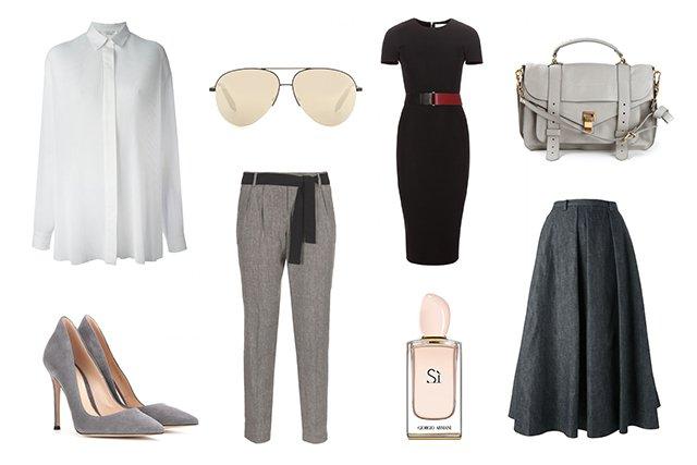 [url=http://sellektor.com/user/lenkagoesblack/collection/dress-code] Dress code w pracy[/url]