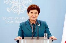 Najnowszy sondaż CBOS powinien zamknąć usta wszystkim krytykom Beaty Szydło. Te dane dowodzą, że większość Polaków ją uwielbia.