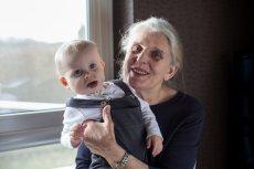 Praca w hospicjum dziecięcym to wyzwanie. Jak wygląda codzienność tego miejsca?