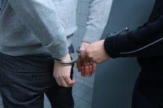 Nieoficjalnie wiadomo, że w sprawie zbrodni w Jabłonnie zatrzymano dwóch mężczyzn.
