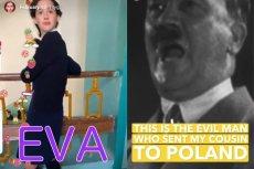 """""""eva.stories"""" to jeden z najciekawszych i najbardziej kontrowersyjnych profili na Instagramie"""