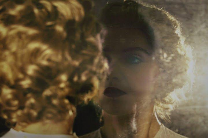 fot. Aneta Grzeszykowska, Untitled  films stils (56), 2007