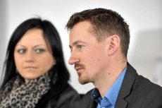 Adam i Izabela Małysz udzielili bardzo szczerego wywiadu Dorocie Wellman.