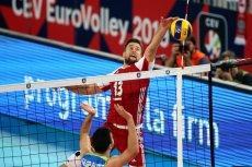 W Polsce rozegra się najwięcej spotkać EuroVolley 2021.