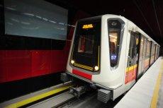 Inspiro znów się zepsuło. Czy to metro będzie kiedyś działać?