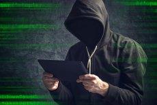 Wymyślne oszustwa w social mediach, ataki z użyciem urządzeń Internetu Rzeczy i pobieranie haraczy za odszyfrowanie danych na dyskach – w ubiegłym roku internetowi przestępcy nie próżnowali