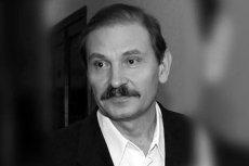 Nie żyje Nikołaj Głuszkow, współpracownik oligarchy Borysa Bieriezowskiego. To kolejna podejrzana śmierć Rosjanina w Londynie w ostatnich dniach.