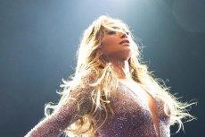 Jennifer Lopez skończyła 50 lat i przeżywa swoje złote lata